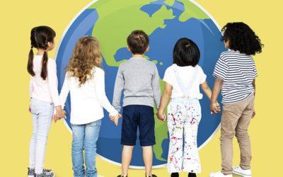Quando accettare i figli significa aiutarli a crescere sereni